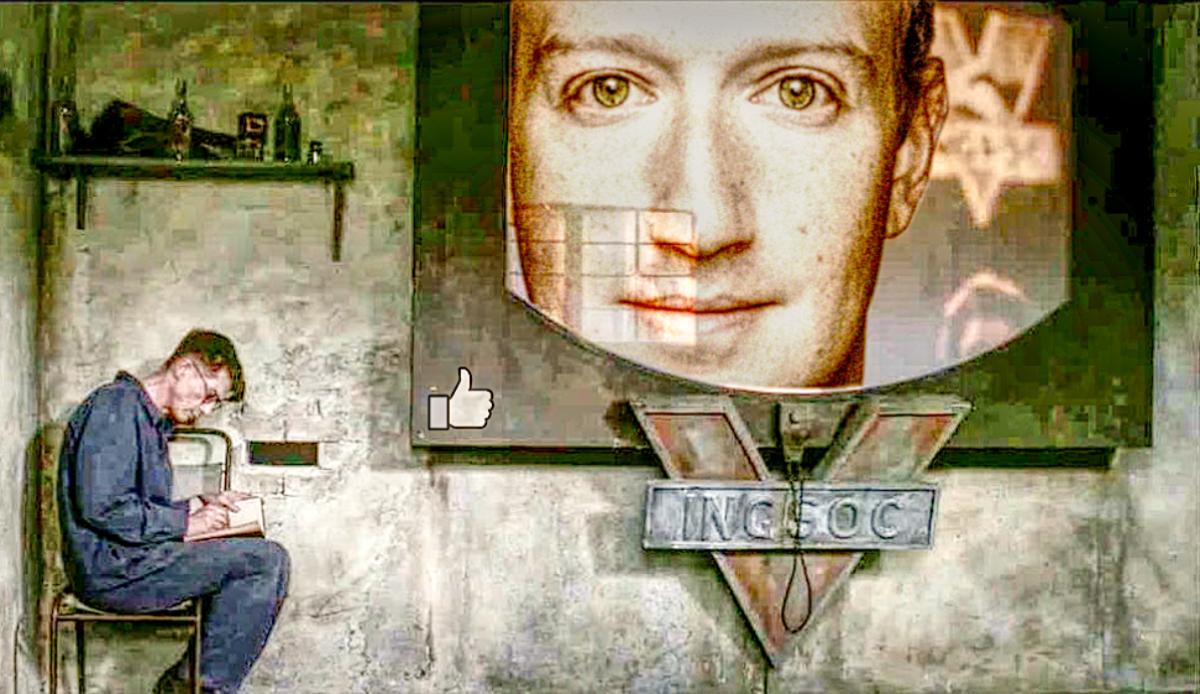 facebook-portal-telescreen-1984.png