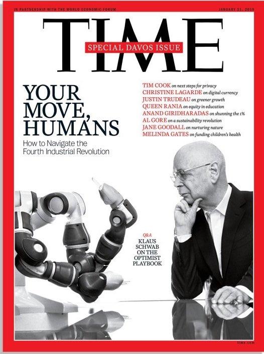 KS Time mag