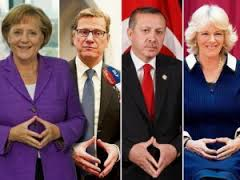leaders-handsign.jpg