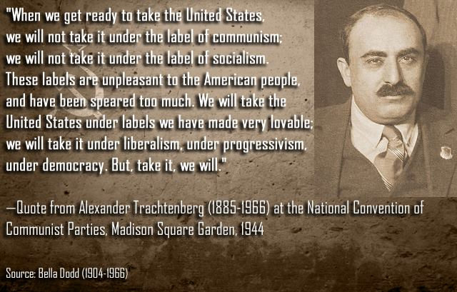liberal-commies.jpg