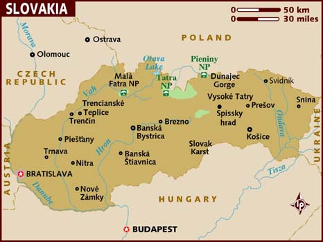 map_of_slovakia.jpg