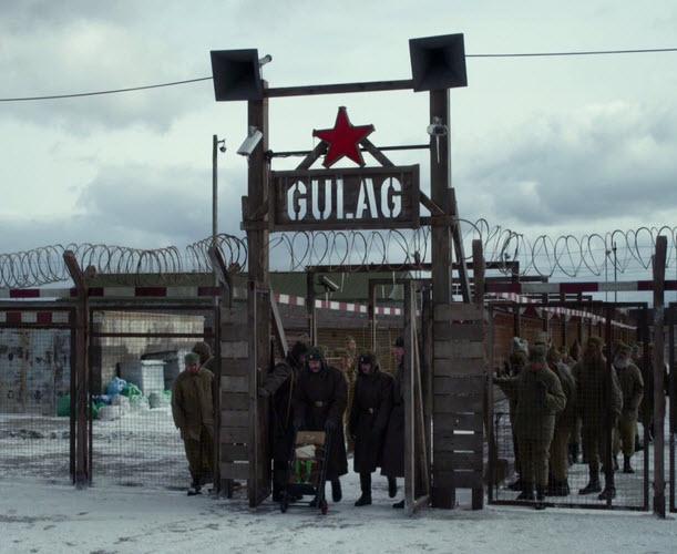 20150821_gulag.jpg