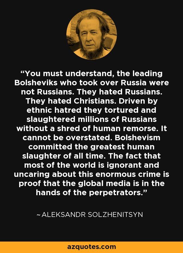 not-russians.jpg