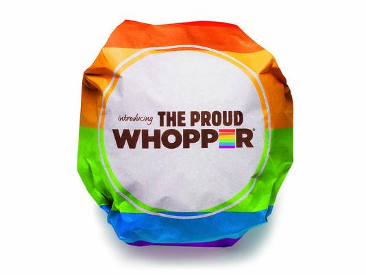 Burger-King-Proud-Whopper-02.JPG