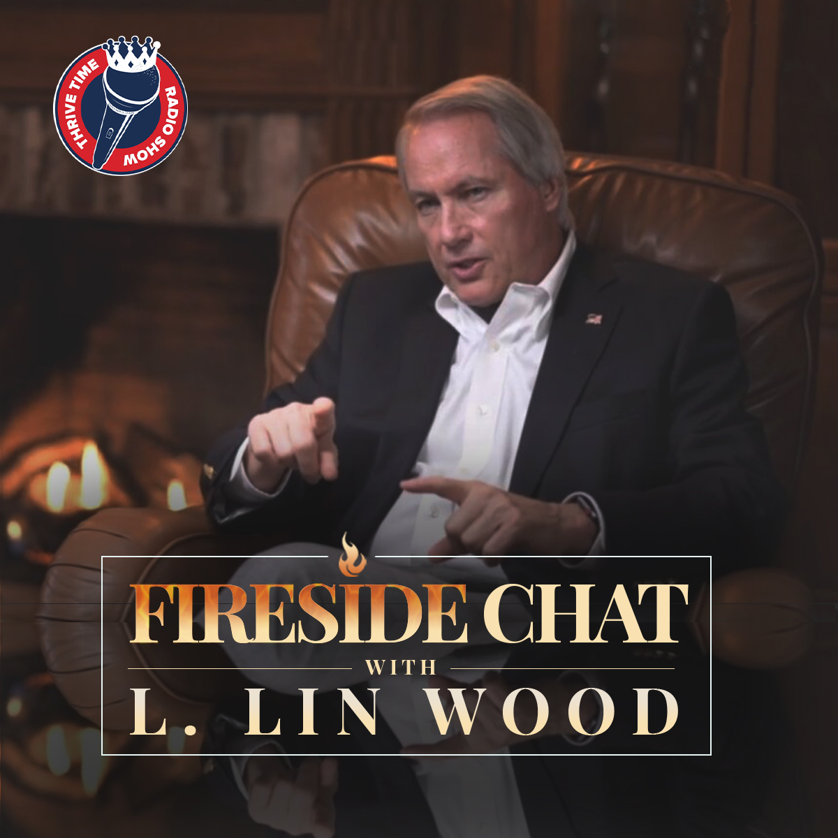 Today's Interview with Lin Wood, Epstein is alive, (Before The Pence Betrayal and Treason) War With China Soon