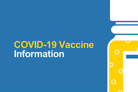 How Many People Are The Covid Vaccines Killing?